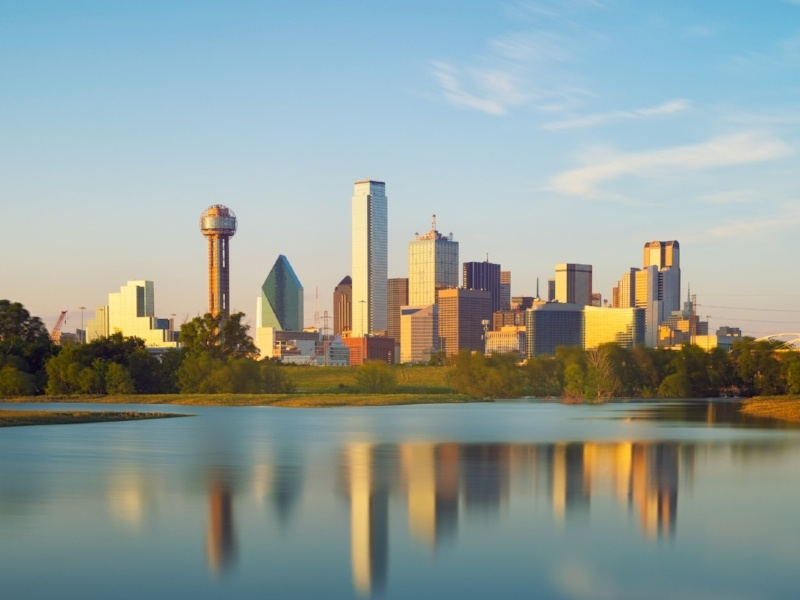 3-reasons-dallas-is-a-graduate-students-dream