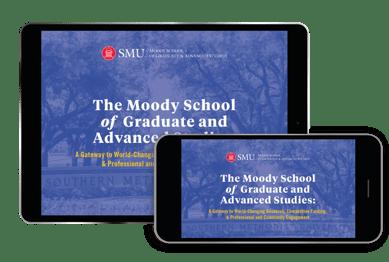 Moody School eBook_Mockup