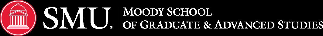 MoodyLogo-OFFICIAL