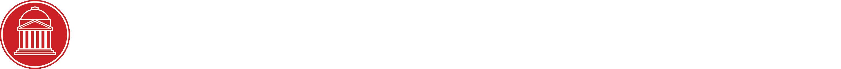 grad-studies-logo.png