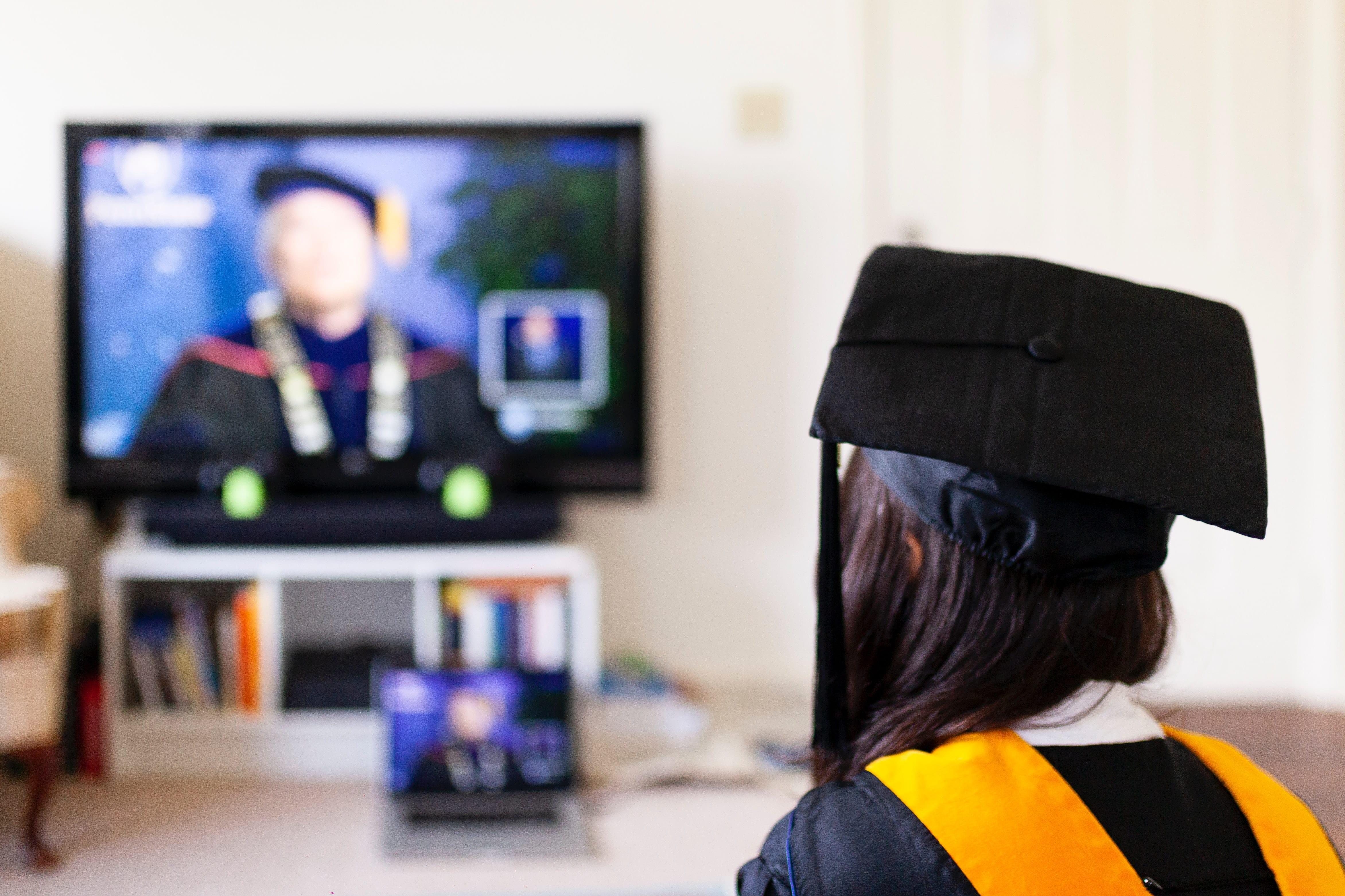 virtual-grad-school-experiences-2020