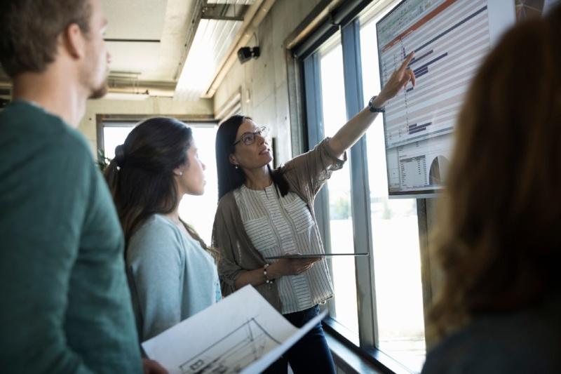Understanding the High Demand for Statisticians Across Industries